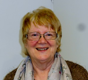 Trustee: Bronwen Tyler