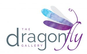 TheDragonflyGallery FINAL copy.eps