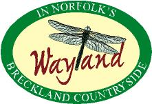 The Wayland Partnership